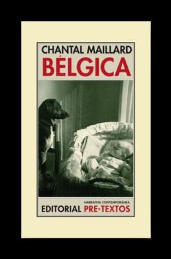 belgica-cuadernos-de-la-memoria