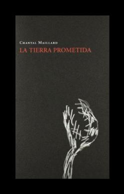 la-tierra-prometida