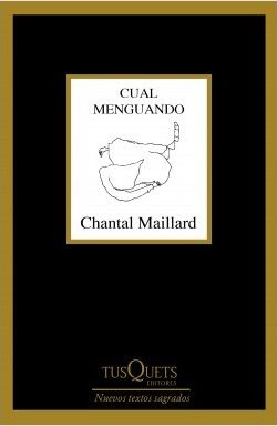 portada_cual-menguando_chantal-maillard_201806070950