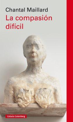 Sobre_La compasion dificil_def.pdf