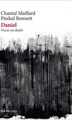 plantilla-libro